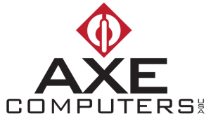 Axe Computers USA